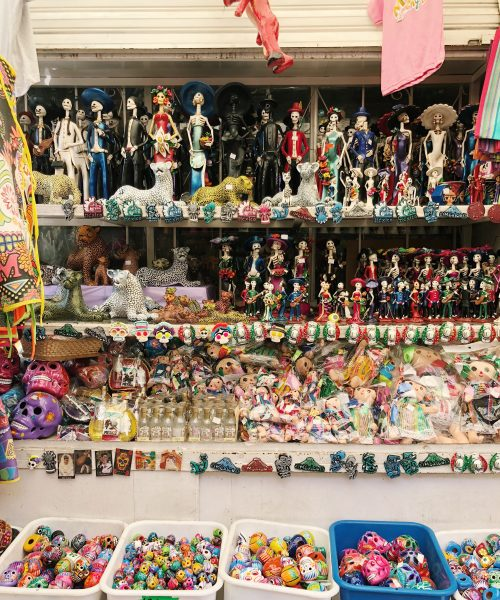 Mexico City Travel Guide   The best of Mexico City with what to do, see and eat during a long weekend in CDMX.